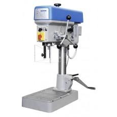 BT 6 Tischbohrmaschine MAXION 900-10.000min-1 BT6 66392-66392-20