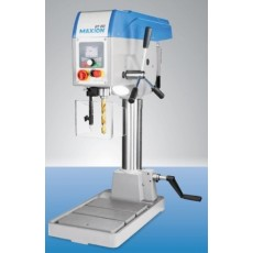 BT 20 Tischbohrmaschine MAXION M00028 BT20-M00028-20