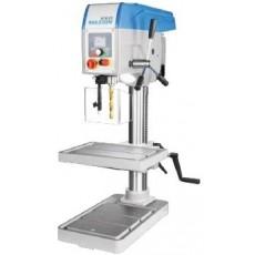 BTB 20 Tischbohrmaschine MAXION M00003 BTB20-M00003-1-20