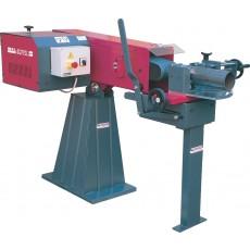 Radienschleifmaschine W.Z. Büffel 150/2/3-50RA004003-20