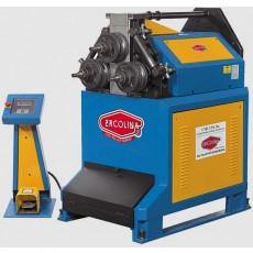 CE50H3 Hydraulische Walzenbiegemaschine Ercolina-CE50H3-20