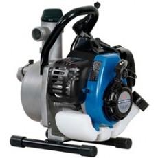 SDMO Motorwasserpumpe Aqualine Clear 1-clear1-20