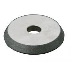 Schleifscheibe Diamant GQ-D13 Schleifscheibe für Bohrerschleifgeräte Art.-Nr. 3140021-3140021-20