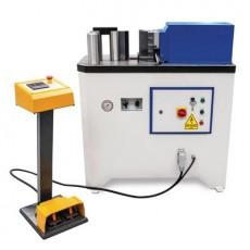 HBP 10 Horizontale Biegepresse Presskraft 10t Metallkraft 3812510 HBP10-3812510-20