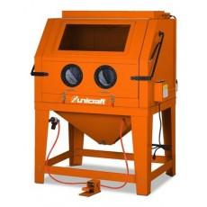 SSK 4 Sandstrahlkabine Unicraft Art.-Nr. 6204004-6204004-20