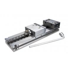 MVSP 150 x 400 Modularschraubstock Optimum Art.-Nr. 3530110-3530110-20