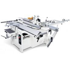 CU 410 Elite F 33 Tersa Mehrfachkombination Holzkraft Art.-Nr. 5500543-5500543-20