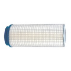 Filterpatrone SPA 1700 / 1701 / 1702 / 1200 Metabo 0920016529-0920016529-20