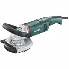 Renovierungsschleifer RS 14-125 PKD Topfscheibe Metabo 60382473-60382473-20