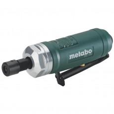 Druckluft-Geradschleifer DG 700 Metabo 60155400-60155400-20