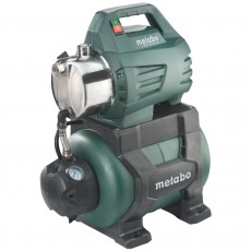 Hauswasserwerk HWW 4500/25 Inox Metabo 60097200-60097200-20
