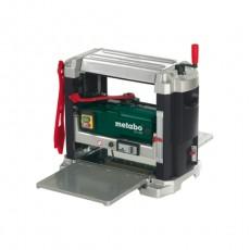Metabo Hobelmaschine DH 330 0200033000-0200033000-20