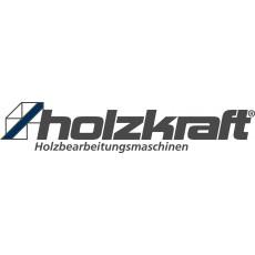 Höhenverstellung hydraulisch Art.-Nr. 5179002-5179002-20