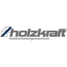 Brikettierpresse BP 30-40 für RLA 200 ME und RLA 200 ME S Holzkraft Art.-Nr. 5132004-5132004-20