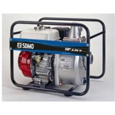 SDMO Motorwasserpumpe Aqualine HP 2.26 H-hp226h-20