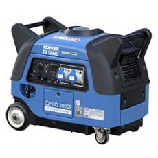 Inverter Pro 3000 E Prindus SDMO Stromerzeuger-Inverterpro3000-20