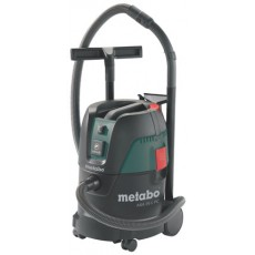 ASA 25 L PC – Allessauger Metabo 60201400-60201400-20
