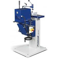 LLB 16 H Aktions-Set Langlochbohrmaschine Holzkraft Art.-Nr. 5326617SET-5326617SET-20