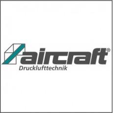 Druckluftschlauch PRO 10,0 x 15,0 mm; 50 m Druckluftschlauch Aircraft Art.-Nr. 2106960-2106960-20