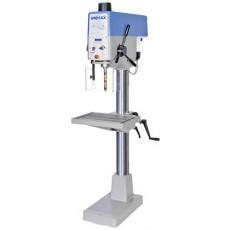 UNIMAX 3 TAP Säulenbohrmaschine Maxion Unimax3TAP M00025-M00025-20
