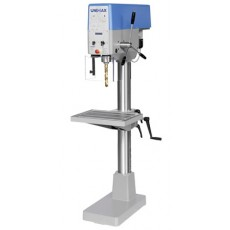 UNIMAX 3 Säulenbohrmaschine Maxion Unimax3 37704-37704-20
