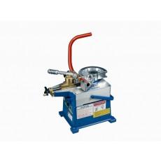 MD070M MEDI BENDER Dornlose Biegemaschine Ercolina-MD070M-20