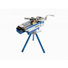 MN092 MINI BENDER Dornlose Biegemaschine Ercolina-MN092-20