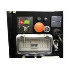 Schaltanlage MODYS-MODYS-20