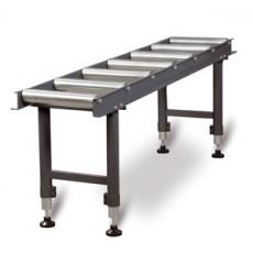 Materialständer MSR 7 Optimum 3357611-3357611-20