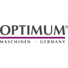 Ersatzstahlhalter Typ H Optimum 3384333-3384333-20