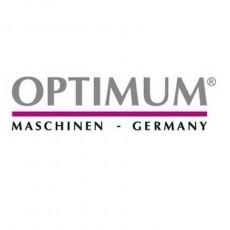 Anbausatz Drehen Kit 1 Optimum Art.-Nr. 3390405-3390405-20