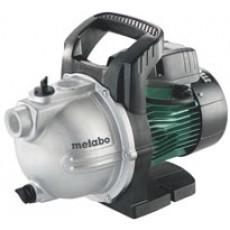 Gartenpumpe P 3300 G Metabo 60096300-60096300-20