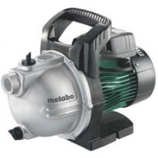 Gartenpumpe P 4000 G Metabo 60096400-60096400-20