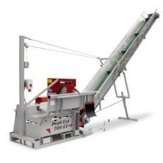 BGU Brennholzkreissäge Profi-Cut PC 704 EZ/4 90049-90049-20