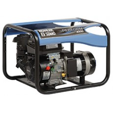 PERFORM 3000 SDMO Stromerzeuger-PERF3000-20