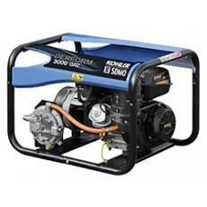 PERFORM 3000 GAZ SDMO Stromerzeuger-perf3000gas-20
