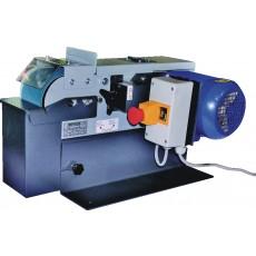 Bandschleifmaschine W.Z. Pikkolo 400 V-pikkolo-20