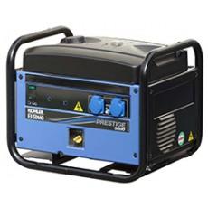 PRESTIGE 3000 SDMO Stromerzeuger-prestige3000-20
