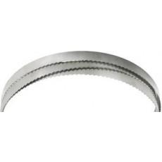 Sägeband HBS800 5700x15x0,7mm Holzkraft 5168015-5168015-20