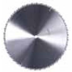 BGU Sägeblatt HM 30 mm Bohrung Ø 700 mm 95021-95021-20