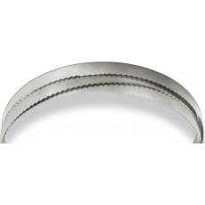 Sägeband HSS 2750 x 27 x 0,9 mm, 6 10 ZpZ Art.-Nr. 3357753-3357753-20
