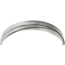 Sägeband HBS 351S 2470x6x0,5mm Holzkraft 5163606-5163606-20