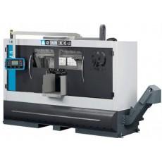 MEP Zweisäulen Bandsägeautomat SHARK 420 CNC HS 4.0 Metallbandsäge-SH420CNCHS-20