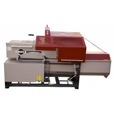 BGU Säge und Spaltmaschine SSM 271 Z 95051-95051-20