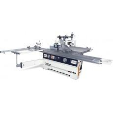 ST 5 elite S F 32 Säge-Fräse-Kombination Holzkraft Art.-Nr. 5501090-5501090-20