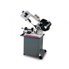 OPTIsaw S 131GH Metallbandsäge Optimum 3300131 S131GH-3300131-20