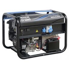 TECHNIC 6500 E AVR SDMO Stromerzeuger 230 V 6,5 kW-technic6500eavr-20
