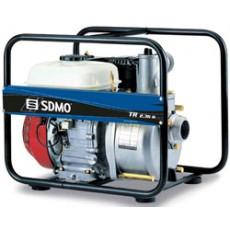 SDMO Motorwasserpumpe Aqualine TR 2.36 H-tr236h-20