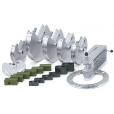 Umbausatz UB 10 auf RB 30 Metallkraft 3790006-3790006-20