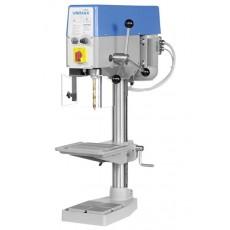 UNIMAX 1 FREQUENZ Tischbohrmaschine MAXION Unimax1 M00001-M00001-20